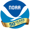 NOAA Website