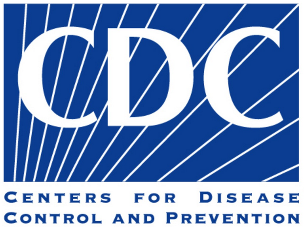 Click to visit the CDC website.