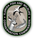 Click to visit the FWRI website for red tide facts and current status info.