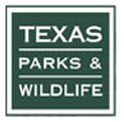 Click to visit Texas Parks & Wildlife's website for red tide facts and current status info.