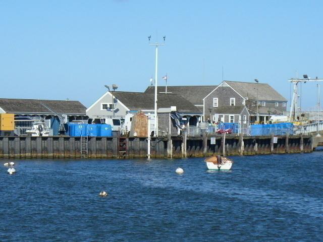 Photo of station #8449130, Nantucket Island, MA