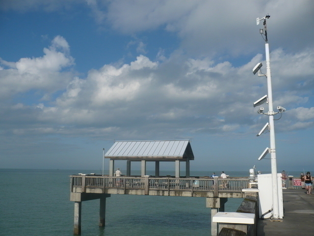 Photo of station #8726724, Clearwater Beach, FL